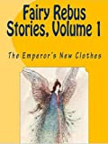Image of THE EMPEROR'S NEW CLOTHES (Fairy Rebus Stories)
