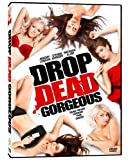Drop Dead Gorgeous [DVD] [Region 1] [US Import] [NTSC]