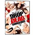 Drop Dead Gorgeous [Import]