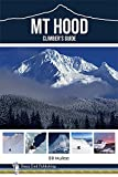 img - for Mt Hood Climber's Guide book / textbook / text book