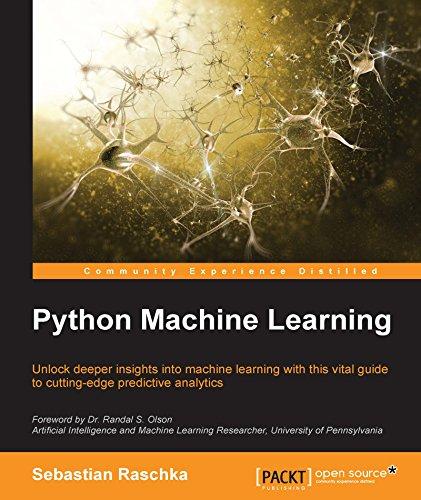 python automation book