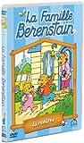 echange, troc La Famille Berenstain : La Rentrée