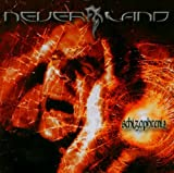 Schizophrenia by Neverland