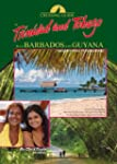 The Cruising Guide to Trinidad and To...