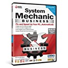 System Mechanic Business Edition - Up to 25 PCs