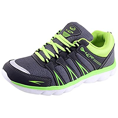 Lancer Men's Sports Running Shoes