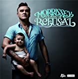 Years of Refusal [VINYL] Morrissey