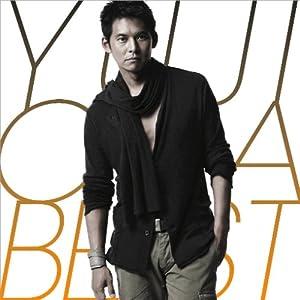 Yuji Oda - Best of Best / Kimi No Hitomi Ni Koishiteu - Amazon.com