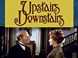 Upstairs, Downstairs: Why Is Her Door Locked?