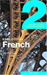Colloquial French 2: The Next Step in...