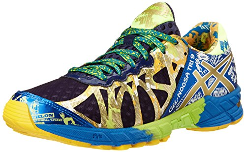 asics-mens-gel-noosa-tri-9-gr-running-shoenavy-gold-gold-ribbon12-m-us