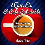 ¿Què Es El Cafè Saludable Y Cómo Puede El Ganoderma Lucidum En Mi Cafè Que Sea Más Saludable? | Petra Ortiz