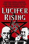 Lucifer Rising: British Intelligence...