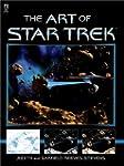 The Star Trek: The Art of Star Trek (...