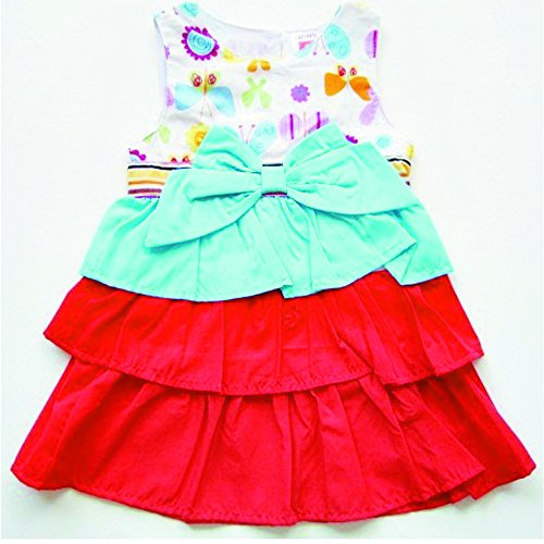 Carters Baby Costumes front-1077435