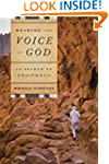 Hearing the Voice of God: In Search o...