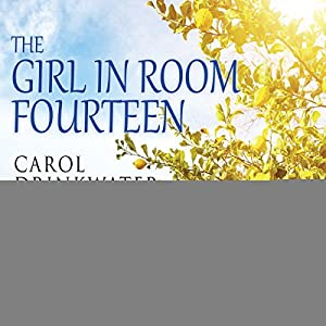 The Girl in Room Fourteen Audiobook
