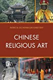 img - for Chinese Religious Art book / textbook / text book