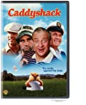 Caddyshack: 20th Anniversary Edition...