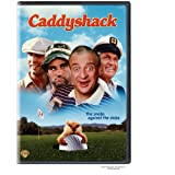 Caddyshack ~ Chevy Chase