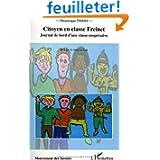 Citoyen en classe Freinet : Journal d'une classe coopérative