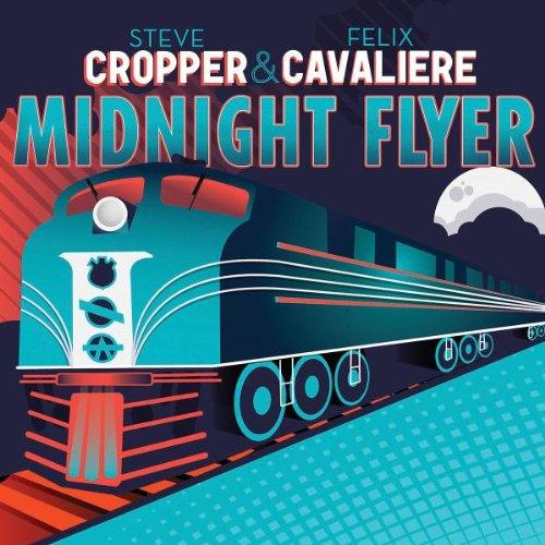 Midnight Flyer