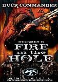 Duckmen 15 Fire in the Hole
