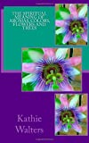 img - for The Spiritual Meaning of Aromas, Colors, Flowers and Trees book / textbook / text book