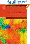 Digital Soil Mapping: An Introductory...