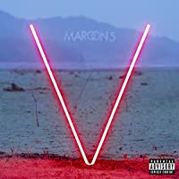 Maroon 5 | Format: MP3 Music (1)Release Date: September 2, 2014Download:   $11.99