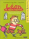 """Afficher """"Léon a deux maisons"""""""