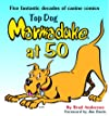 Top Dog: Marmaduke at 50