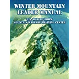 Winter Mountain Leader Manual ~ U.S. Marine Corps