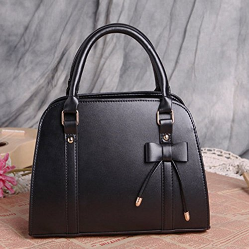 new-fashionwomen-lady-large-leather-handbag-shoulder-shopping-bag-tote-messenger-bag-can-hold-a-a4-s