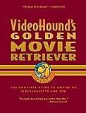 Videohound's Golden Movie Retriever 2009