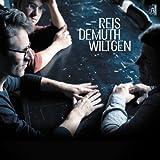 Reis - Demuth - Wiltgen