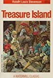 Treasure Island (Watermill Classics) (0816725616) by Robert Louis Stevenson