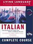 Italian Complete Course: Basic-Interm...