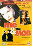 Me And The Mob [1992] [DVD]