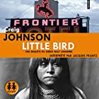 Little Bird (Walt Longmire 1) Audiobook by Craig Johnson Narrated by Jacques Frantz