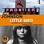 Little Bird (Walt Longmire 1) | Craig Johnson