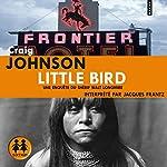 Little Bird (Walt Longmire 1) | Craig Johnson