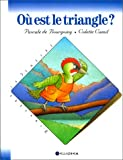 O est le triangle ?