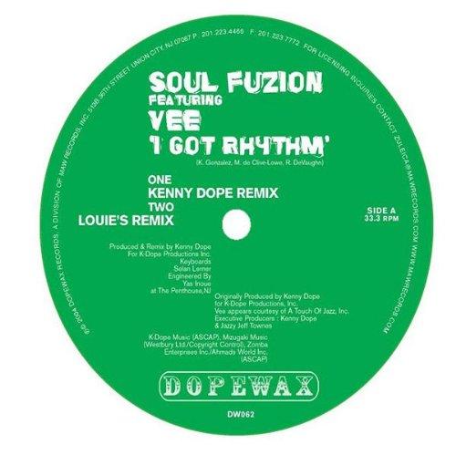 i-got-rhythm-kenny-dope-remix
