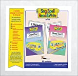 img - for Sing, Spell, Read and Write : Grand Tour Level 2 (Home Kit) book / textbook / text book