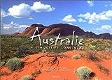 echange, troc Yves Paccalet, Stanislas Fautré - Australie : Le cinquième continent