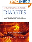 Natural Supplements for Diabetes: Red...