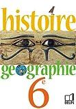 echange, troc Knafou et Alii - Histoire geographie ED 2