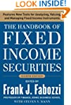 The Handbook of Fixed Income Securiti...