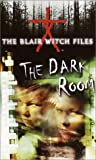 img - for The Dark Room (The Blair Witch Files, Case File 2) book / textbook / text book